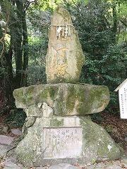 dazaifu10.jpg