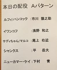 image2 (4).jpg
