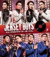 jerseyboys2.jpg