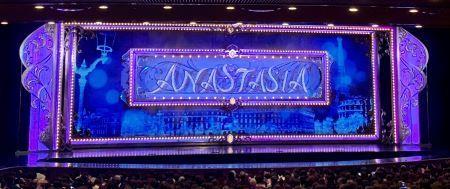 anastasia3.jpg.jpeg
