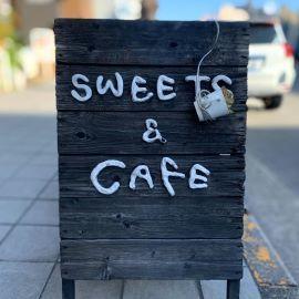 coffeemarket2.jpeg