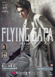 flyingsapa.jpg