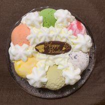 gelatocake1.jpeg