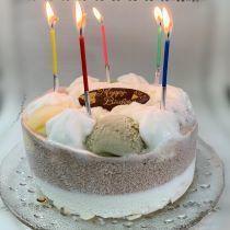 gelatocake2.jpeg