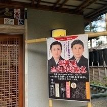 image1 (14).jpg