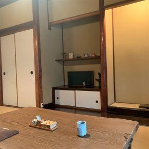 kamonohashi2.jpeg