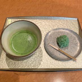 kokeshimizu1.jpeg