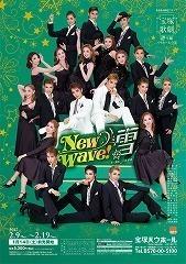 newwavesnow.jpg