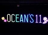 oceans111.jpg