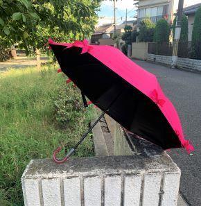 parasol3.jpeg