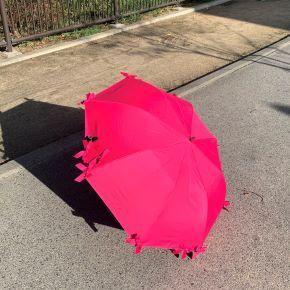 parasol5.jpeg