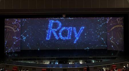 ray.jpeg