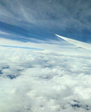 sky20210922.jpeg