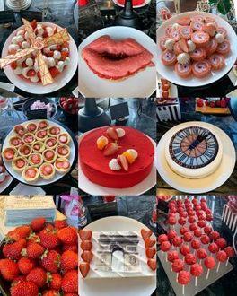 strawberryinparis3.jpeg