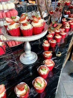 strawberryinparis5.jpeg
