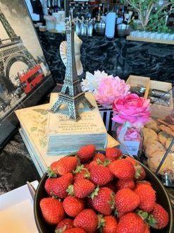 strawberryinparis7.jpeg