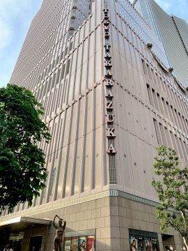 tokyotakarazukatheater1.jpeg
