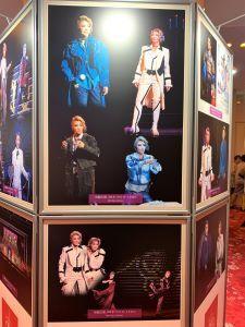 tokyotakarazukatheater8.jpeg